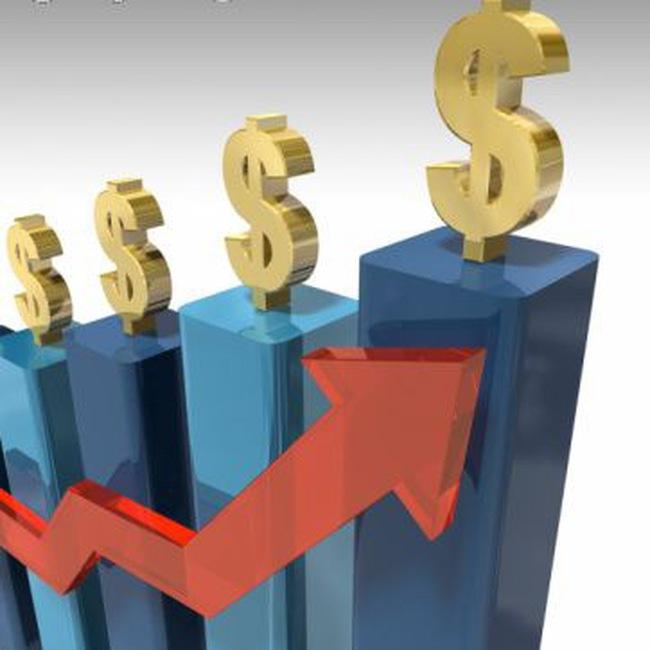 Giá dầu – một năm sau mức đỉnh gần 150USD/thùng
