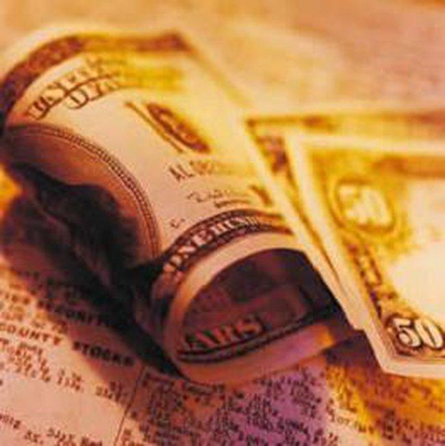 G8 không muốn thay đổi đồng tiền dự trữ chính