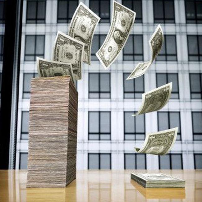 Cải cách tài chính: trước hết phải thay đổi động cơ làm việc