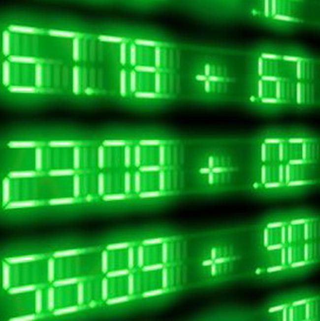 Nhà đầu tư đổ xô rót tiền vào TTCK các nước mới nổi