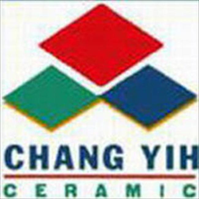 CYC: Phát hành cổ phiếu để chuyển 4 triệu USD vốn vay thành vốn góp