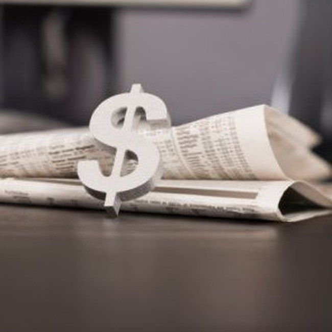 Sau khủng hoảng kinh tế tài chính sẽ đến khủng hoảng nợ