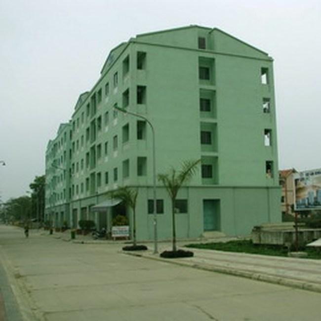 Gần 122 tỷ đồng xây nhà cho hộ nghèo tại Hà Nội