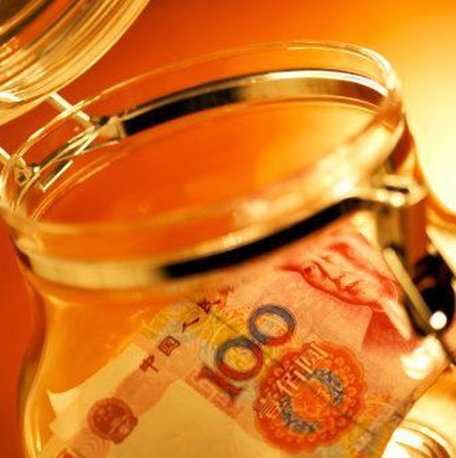 """Trung Quốc bước đầu """"quốc tế hóa"""" nhân dân tệ"""