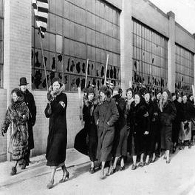 Kích thích kinh tế:  Bài học từ những năm 1930