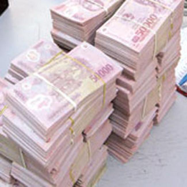 Các ngân hàng ưu đãi cho vay mua nhà