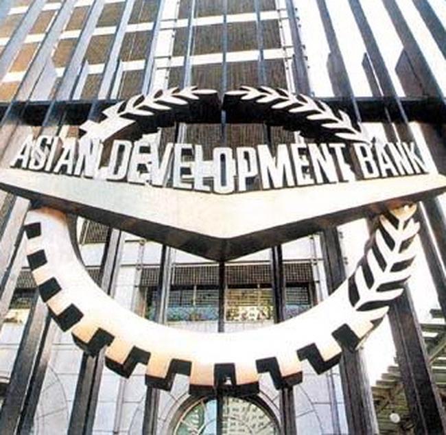 Việt Nam vay vốn từ Qũy hỗ trợ chống suy thoái của ADB