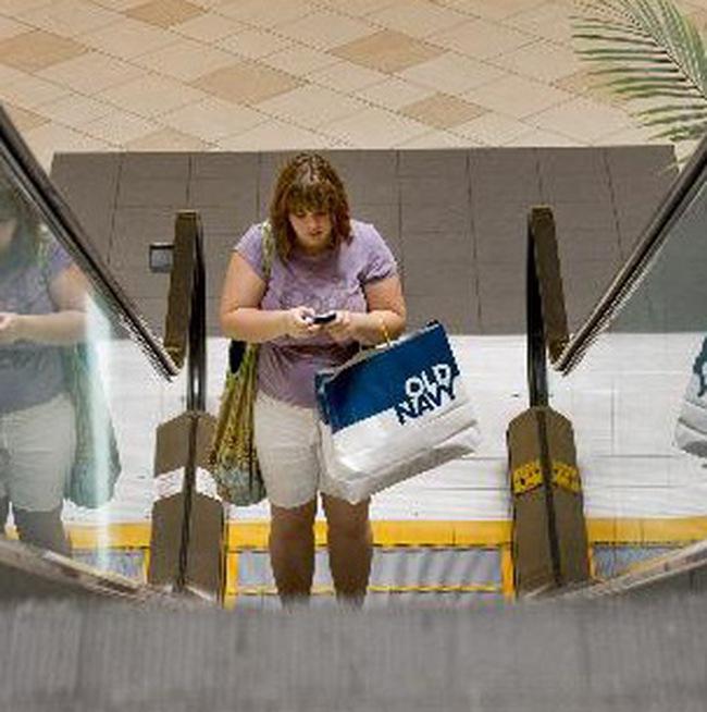 Lợi nhuận doanh nghiệp Mỹ quý 3/2009 sẽ giảm nhưng tăng vào quý 4/2009