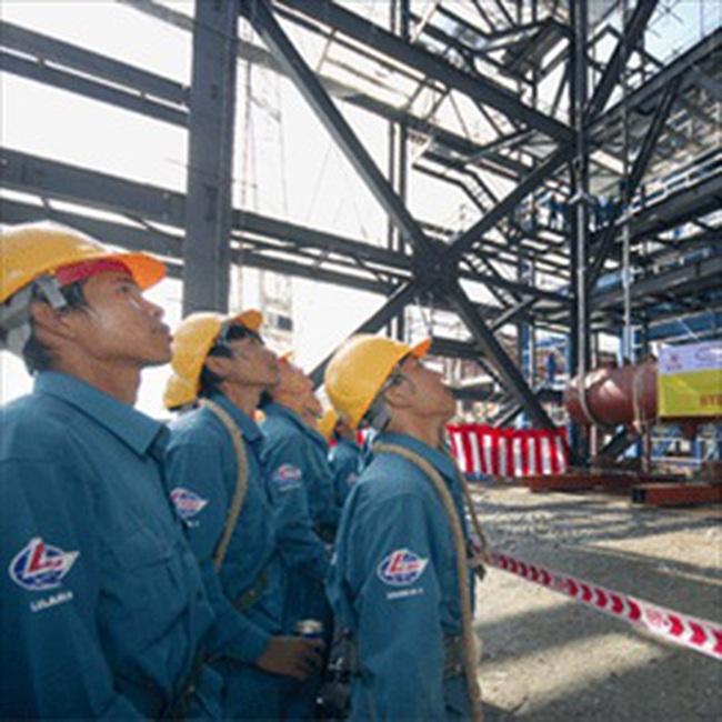 VNE: Đã chuyển nhượng dự án trị giá 385 tỷ đồng
