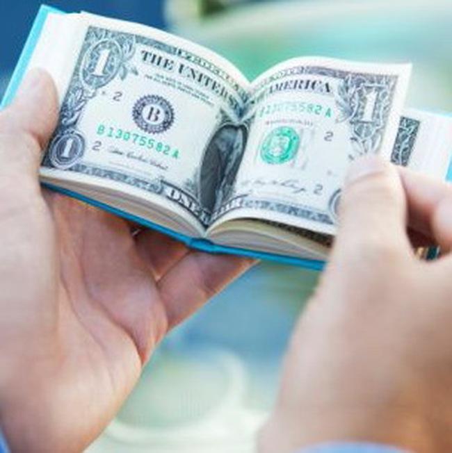 Các ngân hàng Mỹ cần tăng vốn thêm 300 tỷ USD
