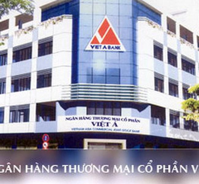 VietABank đạt 136 tỷ đồng LNTT 6 tháng đầu năm