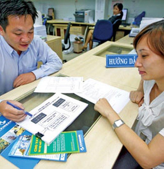 Eximbank công bố lãi trên 800 tỷ đồng sau 6 tháng