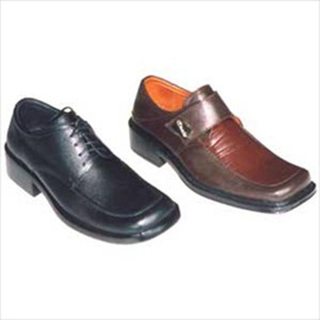 Xuất khẩu giày dép quý II hồi phục