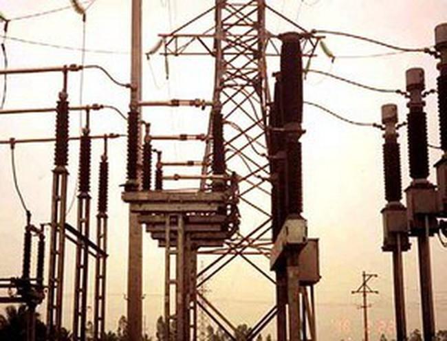 WB hỗ trợ 300 triệu USD điện khí hóa nông thôn và giảm nghèo