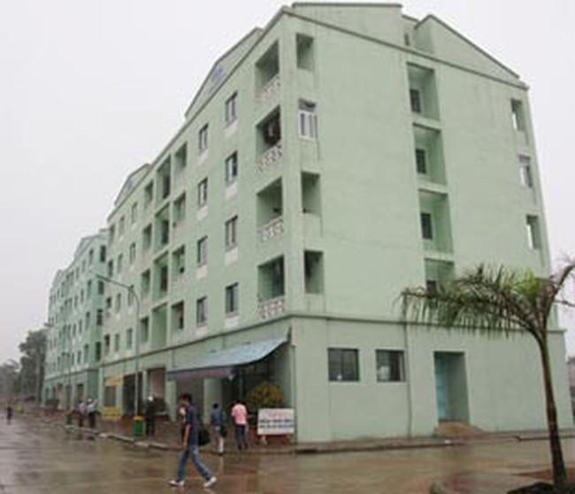 Địa ốc Sài Gòn khởi công xây dựng dự án trị giá 190 tỷ đồng