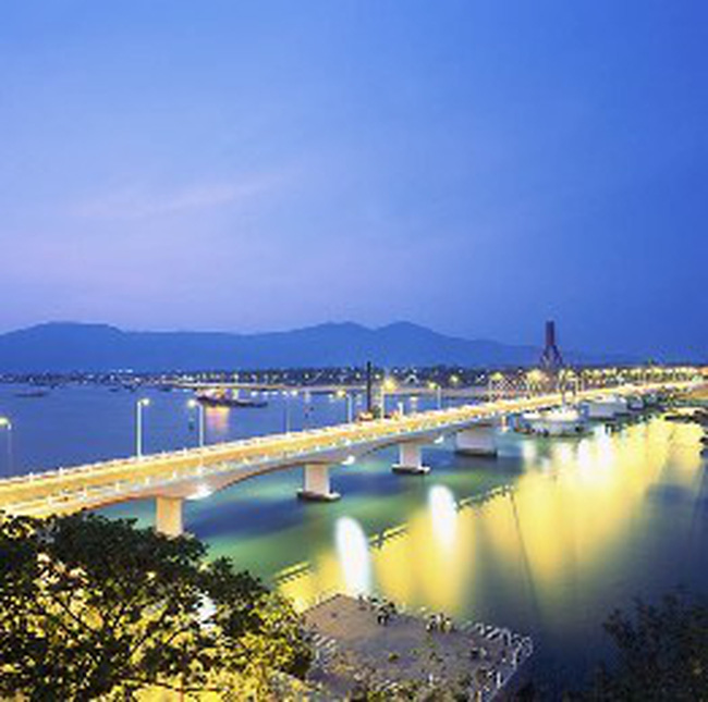 HSBC: Tăng trưởng GDP năm 2010 của Việt Nam có thể đạt 6,5%