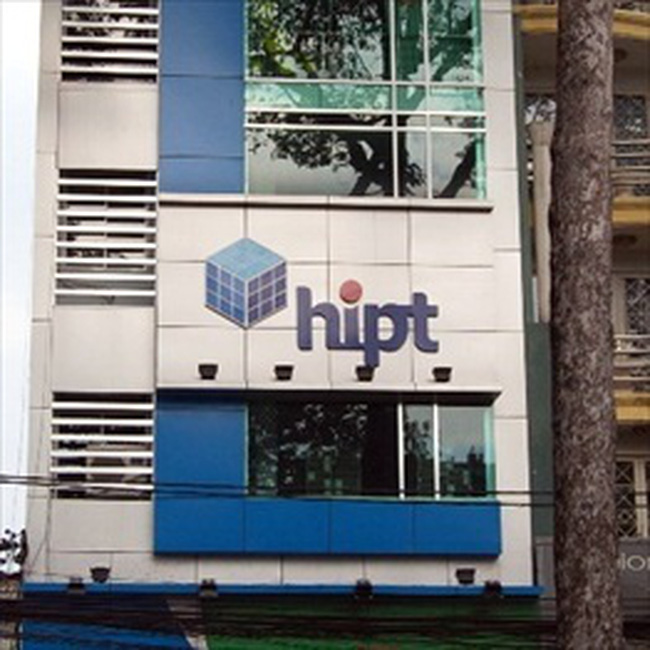 HiPT: Doanh số đạt 495 tỷ đồng tính đến giữa tháng 6
