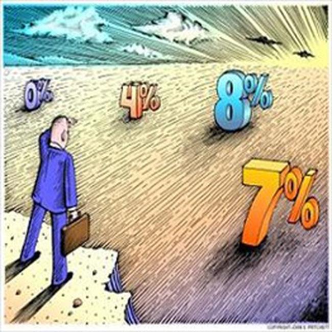 Nhượng quyền thương mại sẽ tăng mạnh