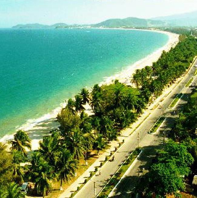 Đầu tư Hàn Quốc vào Việt Nam sẽ tăng lại vào cuối năm