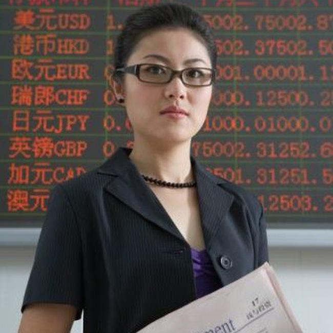 Thông tin kinh tế quan trọng trên TTCK châu Á – Âu tuần này
