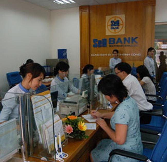 Tín dụng cá nhân: cơ hội cho cả ngân hàng, khách hàng