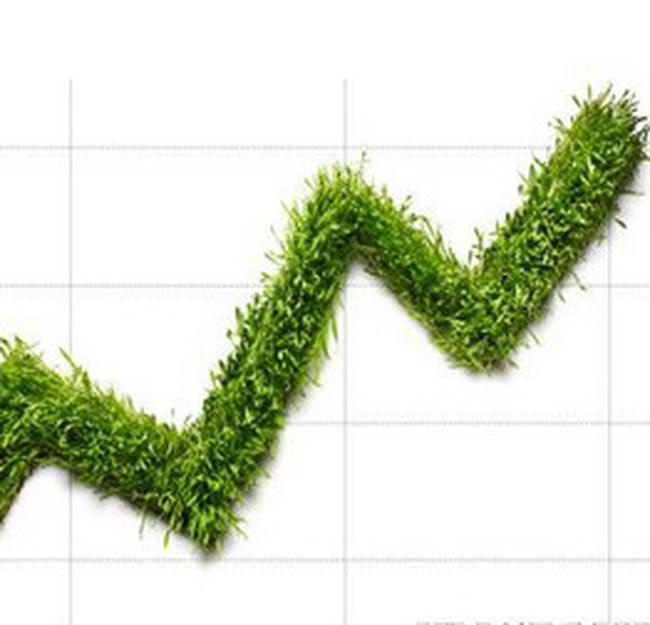 """""""Thị trường chứng khoán sẽ khó tăng trưởng đột biến!"""""""
