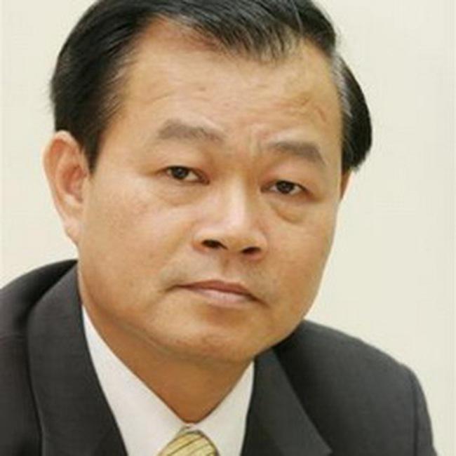 """""""Khối lượng niêm yết của Vietinbank chưa ảnh hưởng tới Vn-Index"""""""