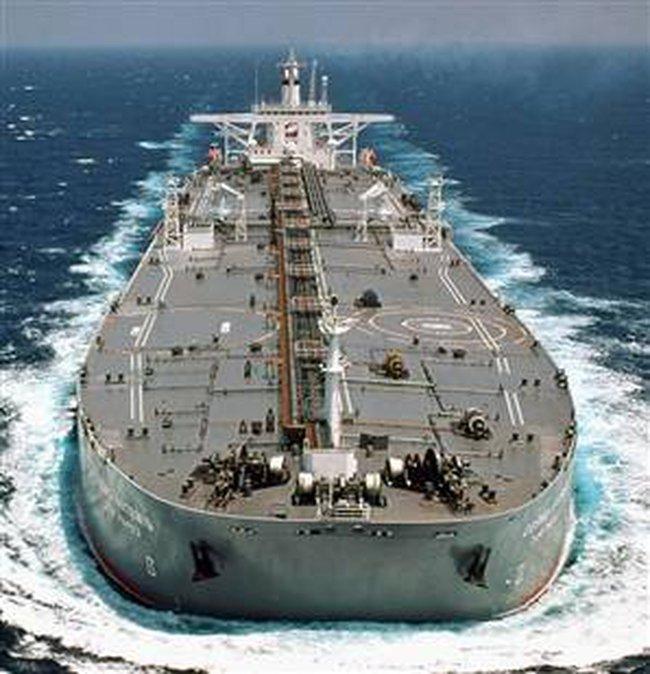 VSP: Ngày 20/7 chính thức giao dịch thêm 21,4 triệu cổ phiếu