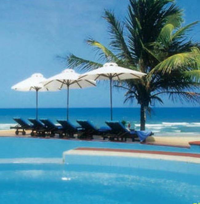 Saigontourist tuyên bố đạt doanh thu gần 3.800 tỉ đồng