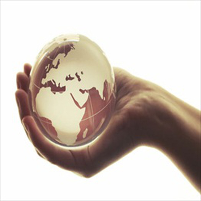 2013: Việt Nam sẽ dẫn đầu thế giới về tăng trưởng ngành giải trí và truyền thông