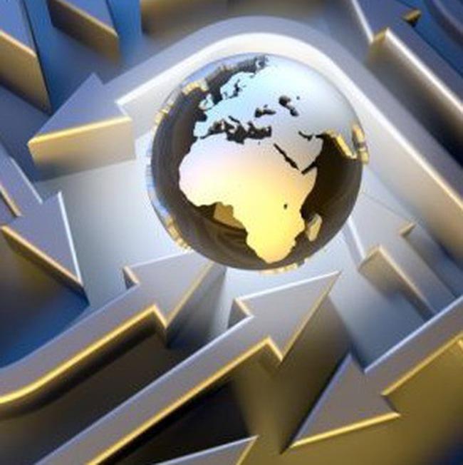 TTCK châu Á: Chỉ số MSCI tăng điểm mạnh nhất trong 1 tháng