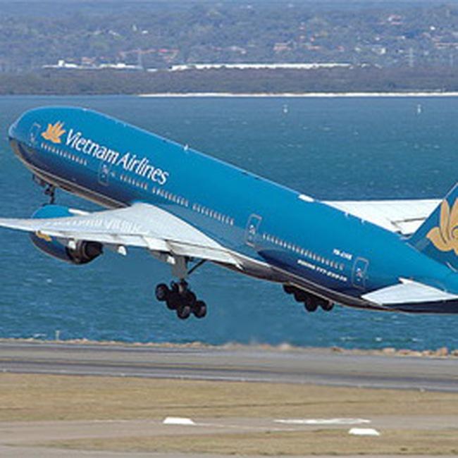 Lùi thời gian kiểm toán Vietnam Airlines đến tháng 8