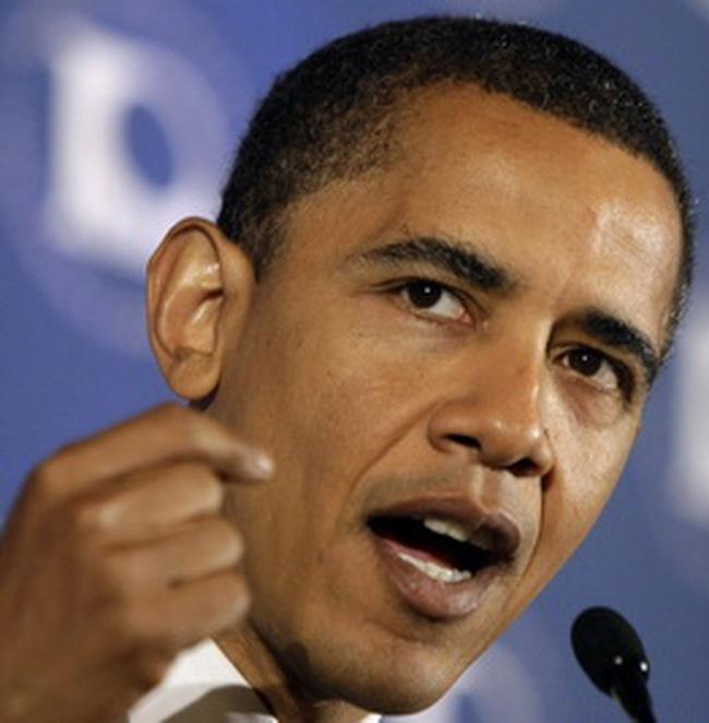 Kế hoạch 787 tỷ USD của Tổng thống Obama đã đầu tư nhầm chỗ?