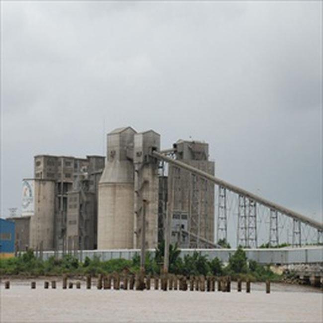 Cắt điện khu công nghiệp Hiệp Phước: Các doanh nghiệp có thể mất 9 triệu USD