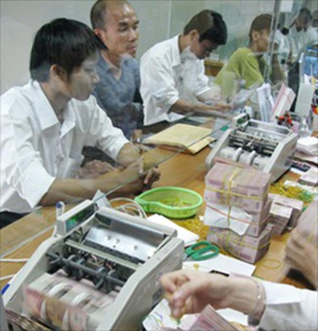 Vietinbank chào sàn giá 40: Dấu hiệu tốt cho thị trường?