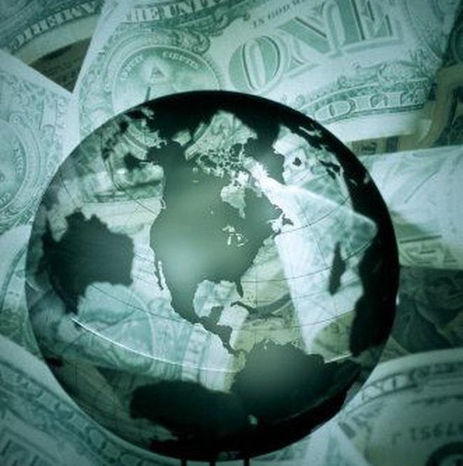 Mỹ: Nền kinh tế tệ hơn tất cả các chỉ số do chính phủ công bố