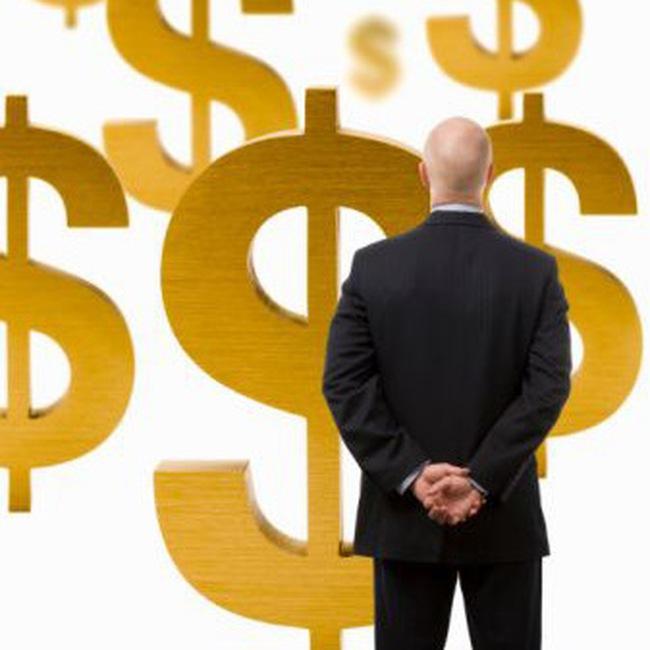 Các chuyên gia dự báo suy thoái kinh tế Mỹ sớm qua