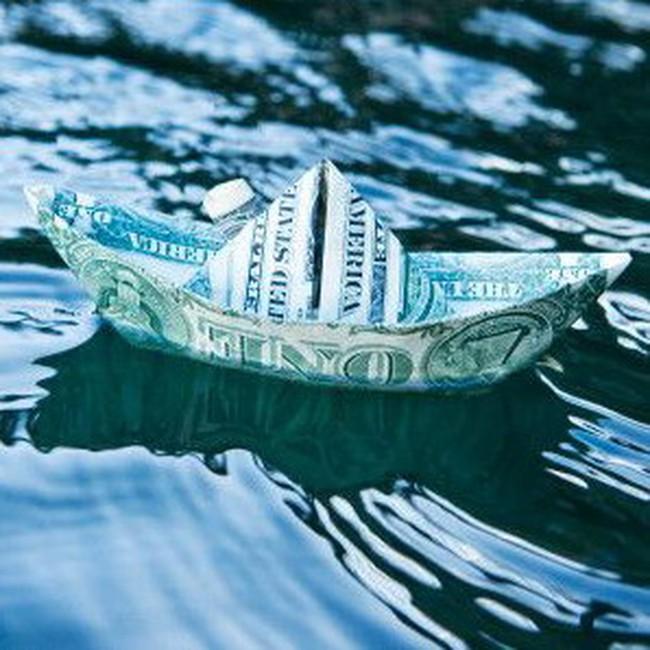 Nhà Trắng: Kinh tế Mỹ đã đi lên trong quý 2/2009