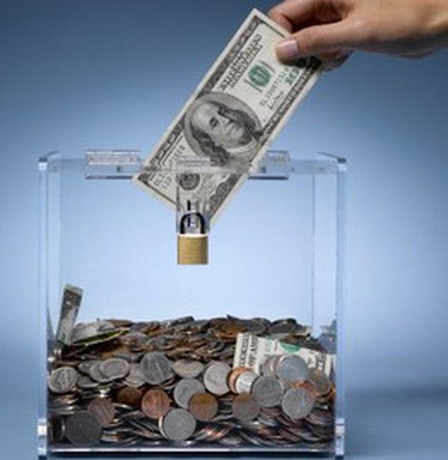 Mô hình ngân hàng sai lầm vẫn tồn tại