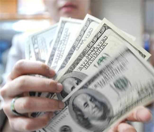 """Đa dạng hóa đồng tiền thanh toán: """"Ngoại tệ đâu chỉ là USD!"""""""