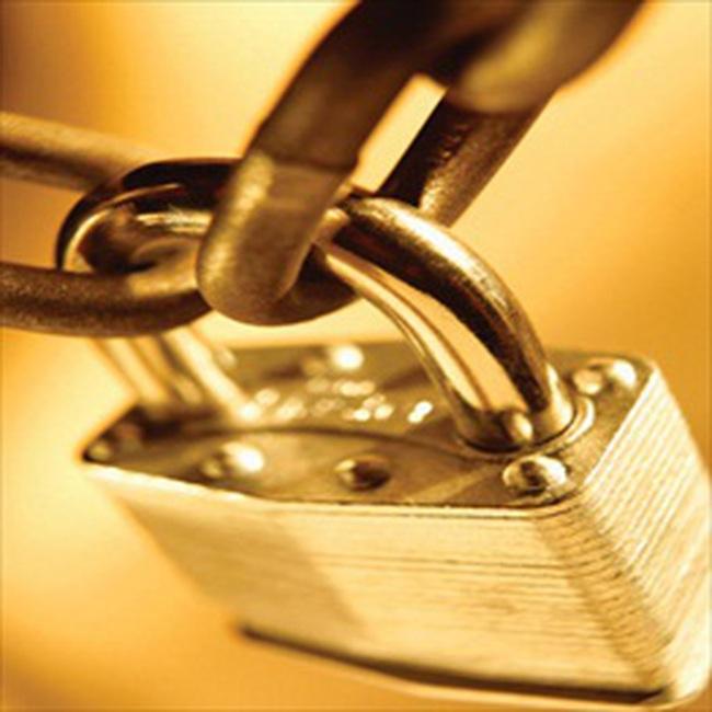 An toàn bảo mật ngân hàng: Không dễ !