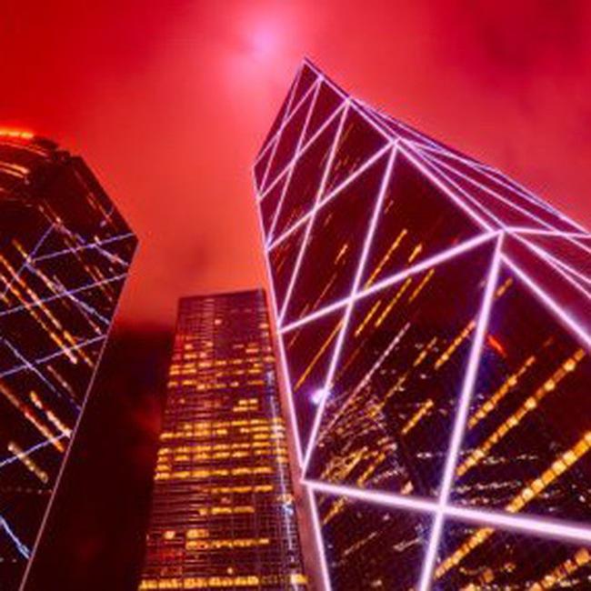 Đầy hoài nghi về sự phục hồi của kinh tế châu Á