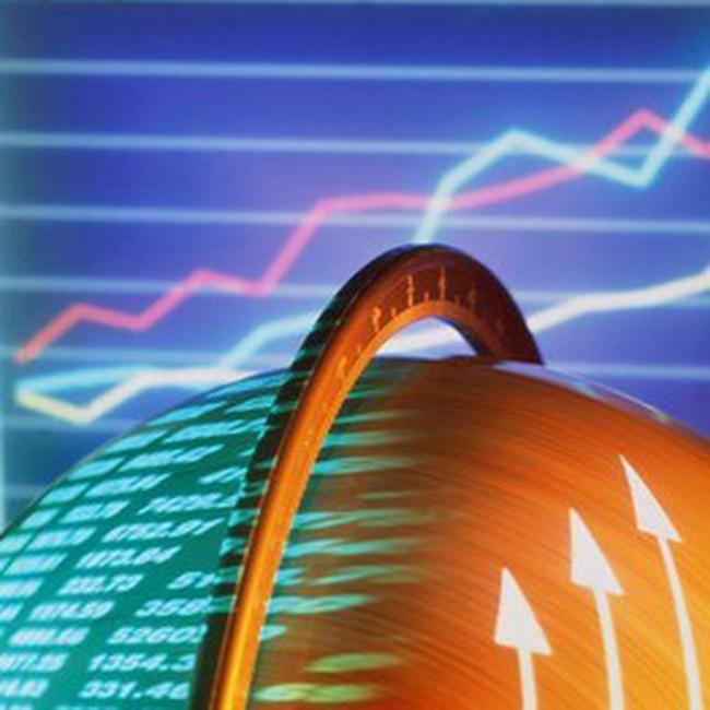 Thanh khoản chưa được cải thiện, VN-Index tăng nhẹ 3 điểm