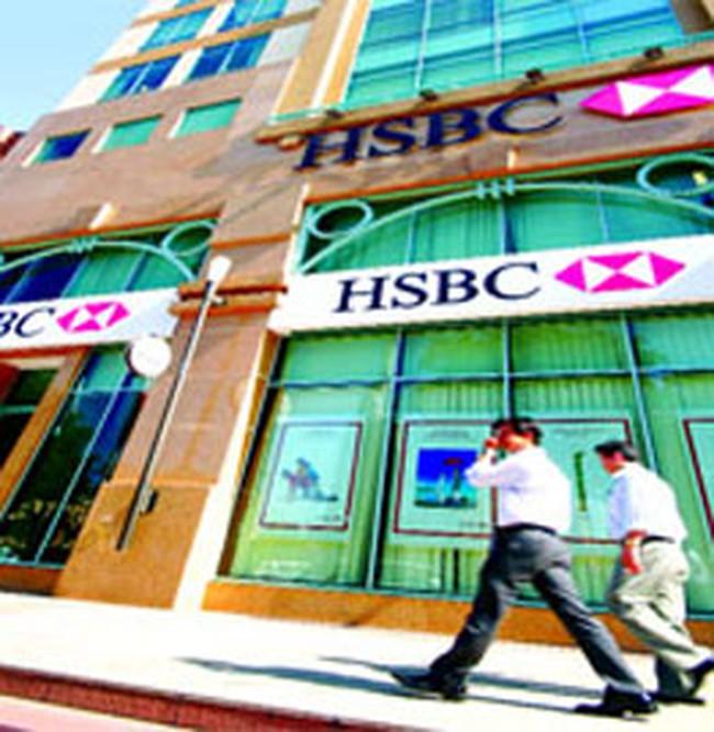 Siết ngân hàng ngoại?