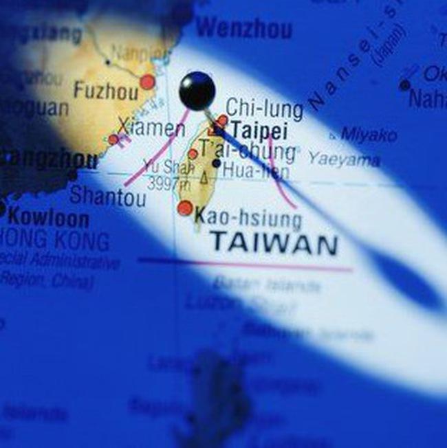 Kinh tế Đài Loan trong quá trình chuyển mình đầy khó khăn