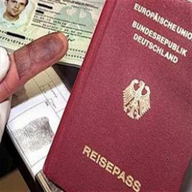 Lệ phí nhập quốc tịch Việt Nam là 3 triệu đồng
