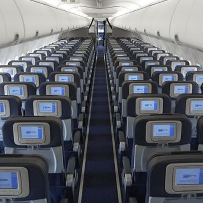 Boeing công bố doanh thu tăng, số đơn đặt hàng giảm mạnh trong quý 2/2009