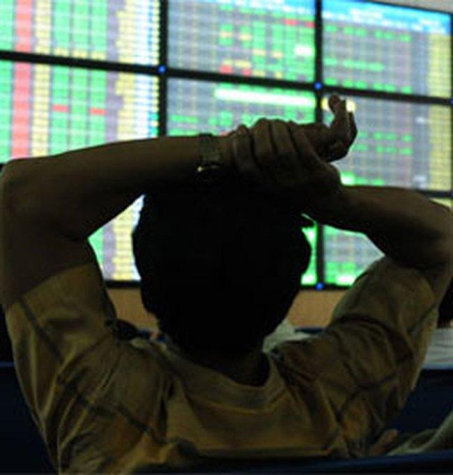 Mua cổ phiếu tăng trưởng có thể kiếm lời 20%