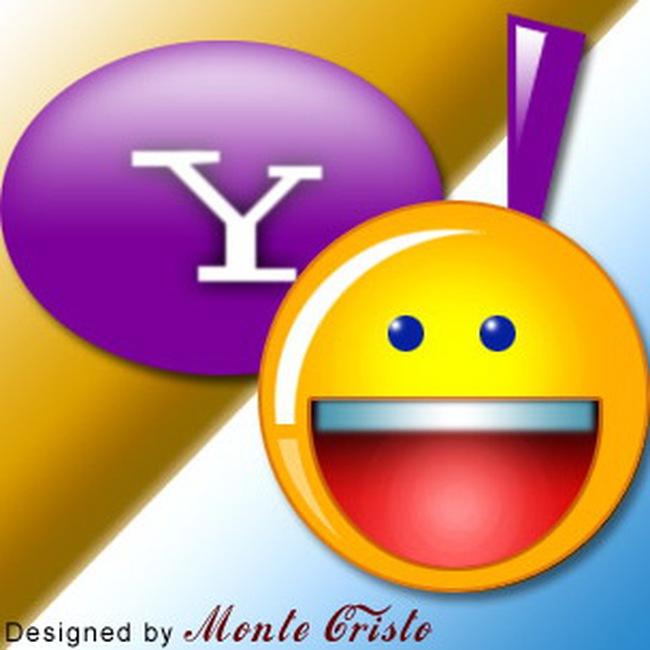 Yahoo công bố lợi nhuận quý 2/2009 tăng 8%, chuẩn bị đưa ra sản phẩm mới