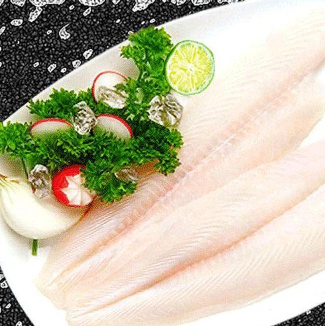 Rộng mở thị trường cá tra, basa
